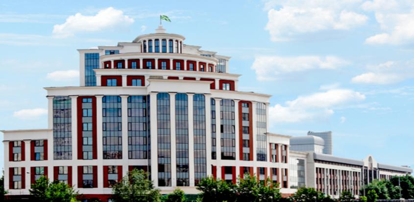 Российская таможенная академия Объем выполненых работ: 50 000 м2
